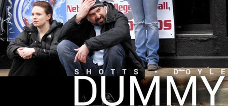 DUMMY Returns Oct 7th